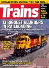 Trains 5/2015