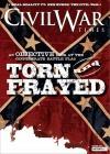 Civil War Times 3/2015