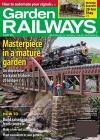 Garden Railways 4/2015