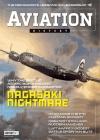 Aviation History 4/2015