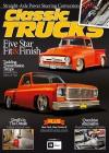 Classic Trucks 2/2015