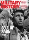 Military History 5/2015