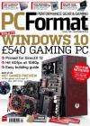 PC Format  3/2015