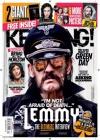 Kerrang Magazine 7/2015