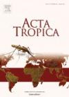 Acta Tropica 3/2015