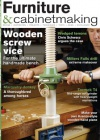 Furniture & Cabinetmaking 9/2015