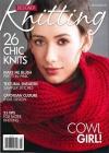 Knitting 3/2015