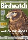 Birdwatch 6/2015