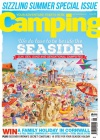 Camping 6/2015