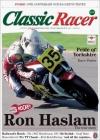 Classic Racer 3/2015