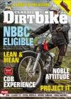 Classic Dirt Bike 3/2015