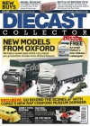Diecast Collector 6/2015