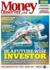 Money Observer 7/2015