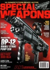 Special Weapons for Military & Police 3/2015