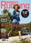 Women's Running 2/2015