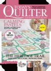 Today's Quilter 1/2015