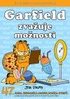 Garfield 47/2016