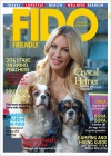 Fido Friendly 1/2015