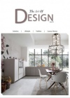 The Art of Design 2/2015