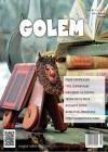 GOLEM 1/2016