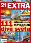 21.století EXTRA 1/2016