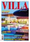 Villa Journal  2/2016