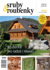 Sruby & Roubenky 2/2016