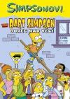 Bart Simpson 7/2016