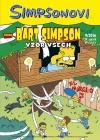 Bart Simpson 9/2016