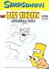 Bart Simpson 10/2016