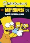 Bart Simpson 12/2016