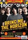 Rock Sound 9/2015
