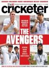 The Wisden Cricketer 6/2015