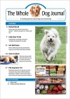 Whole Dog Journal 2/2015