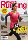 Women's Running 3/2015