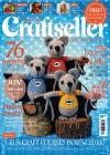Craftseller 7/2015