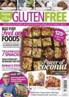 Eating & Living Gluten Free 3/2015
