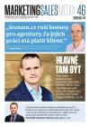 MarketingSalesMedia 46/2016