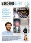 MarketingSalesMedia 51/2016