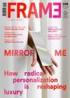 Frame Magazine 106/2015