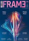 Frame Magazine 105/2015