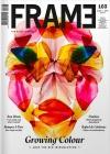 Frame Magazine 103/2015