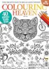 Colouring Heaven 1/2015