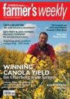 Farmers Weekly 4/2015