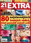 21.století EXTRA 2/2016