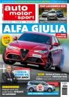 Auto motor a sport 7/2016