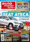 Auto motor a sport 11/2016