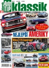 Auto TIP Klassik 2/2016