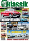 Auto TIP Klassik 3/2016