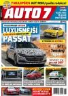 Auto7 1/2017